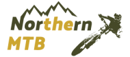 cropped-logo-northern-web.png